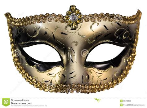 pictures of new year masks carnival mask stock image image of isolated decoration