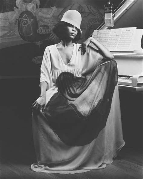 Erykah Badu Vinyl Collection - 17 best images about erikah badu on keep in
