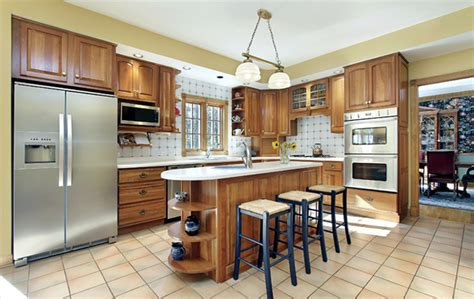 Kitchen Walls Decorating Ideas Kitchen Wall Decorating Ideas