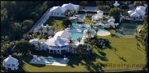 dion jupiter home texas dentist adding water park to mansion pricey pads