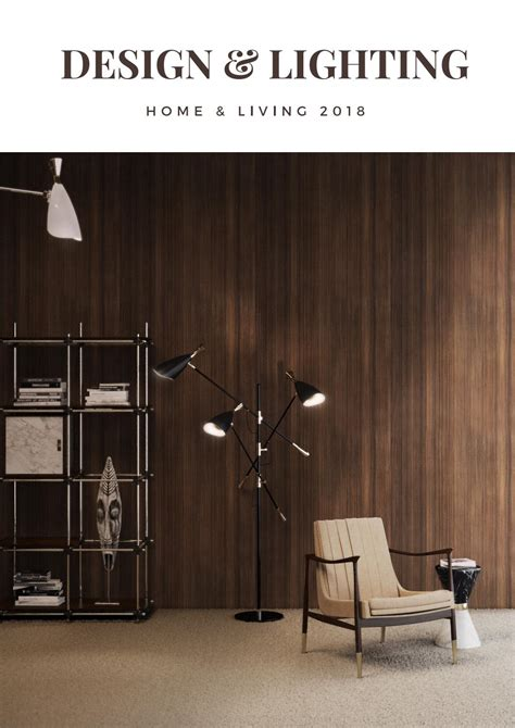 home trends and design catalog contemporary lighting decor home ideas interior design