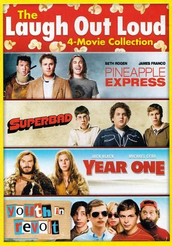 film streaming pineapple express subtitle indonesia pineapple express superbad youth in revolt 2010
