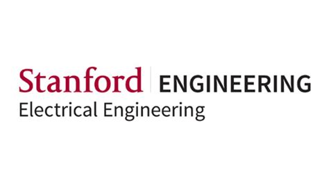 Ms Electrical Engineering Mba Stanford Requirements by Electrical Engineering Ms Degree Stanford Center For