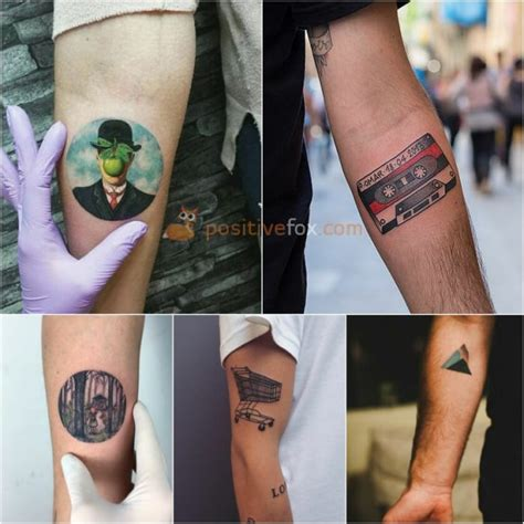 cool small tattoos for men small tattoos for best mens small tattoos ideas with