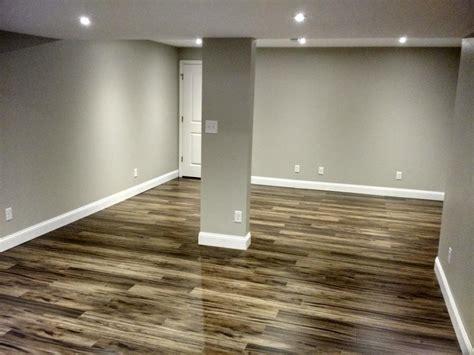 Dream Home Laminate Flooring Formaldehyde