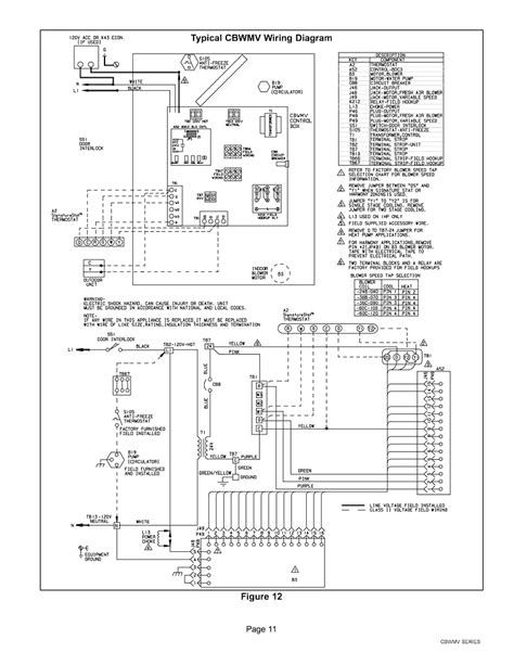 payne air handler wiring diagram and simple trane diagrams