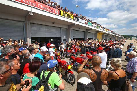 Motorradrennen Juni 2018 by Adac Sachsenring Classic 2018 Termine Motorradsport