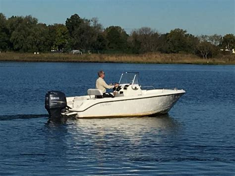 edgewater boats deadrise edgewater 170 cc boats for sale