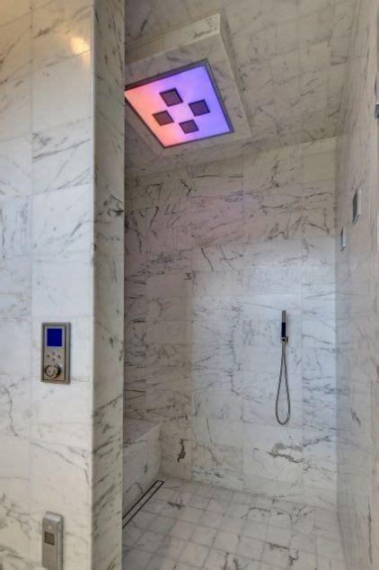 Kohlers Soundtile In Shower Speakers Make Singing In The Shower More by High Tech Shower It Has The Kohler Dtv Ll Digital