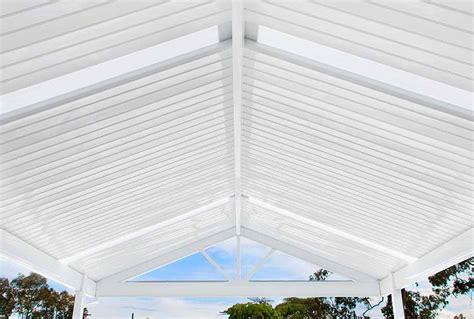 carport designs carport roof designs shademaster