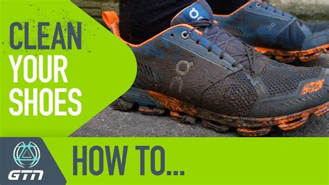 how to keep running shoes clean how to keep running shoes 28 images 14 things you can