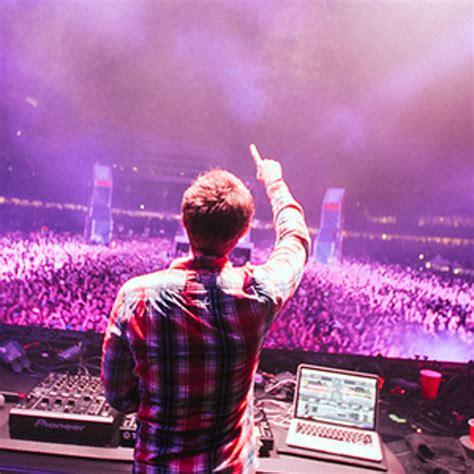 zedd live sets zedd live spring awakening festival 2015 free