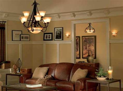 Who Owns Home Decorators Collection by Room Lighting 171 Here S A Bright Idea