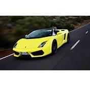 Lamborghini Gallardo 2020  Image 224