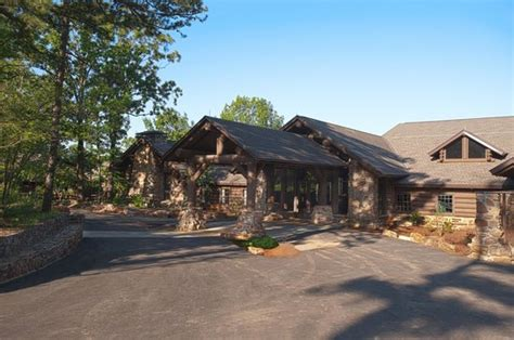 Mt Petit Jean Cabins by Mather Lodge Updated 2017 Reviews Morrilton Ar