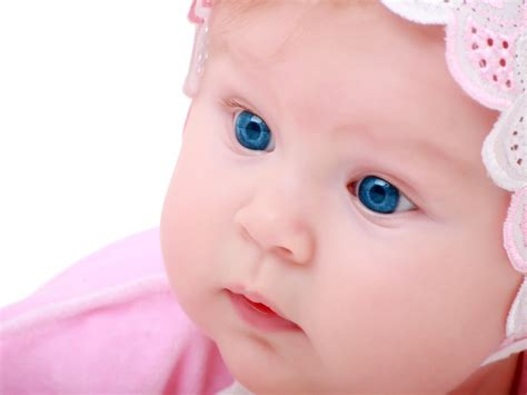 for baby 20 adorable baby photos wallpapers inspiringmesh
