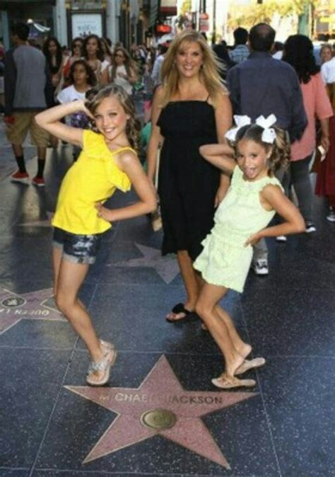 dance moms maddie and kenzie dance moms ziegler family pinterest maddie and