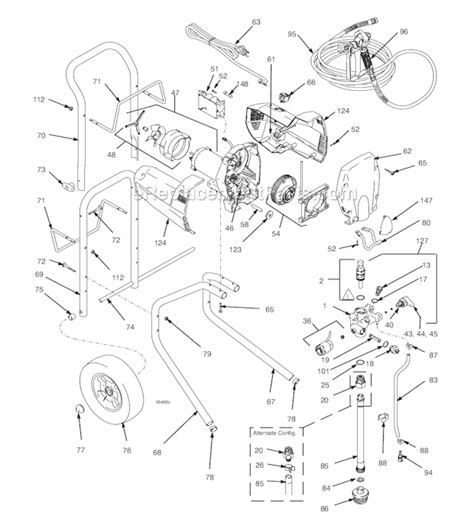 graco stroller parts diagram graco replacement parts amazing graco replacement parts