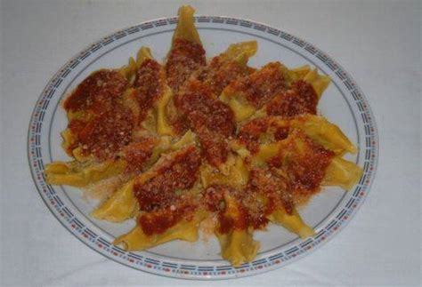 piatti mantovani cucina mantovana ricette prodotti piatti tipici mantova