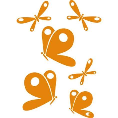 plantillas de mariposas para pintar en pared imagui plantillas de mariposas para pared imagui