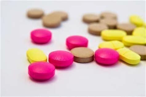 Jenis Dan Obat Tidur jenis jenis obat antibiotik dan golongan antibiotik untuk