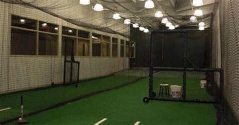 basement batting cage indoor batting cage is definitely a basement shed ideas basements indoor