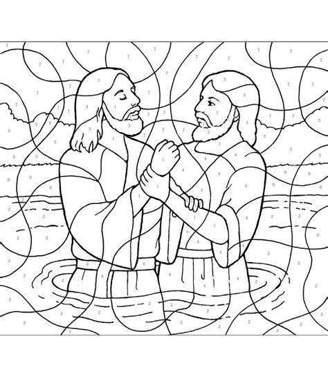 lettere per battesimo qumran frasi auguri battesimo