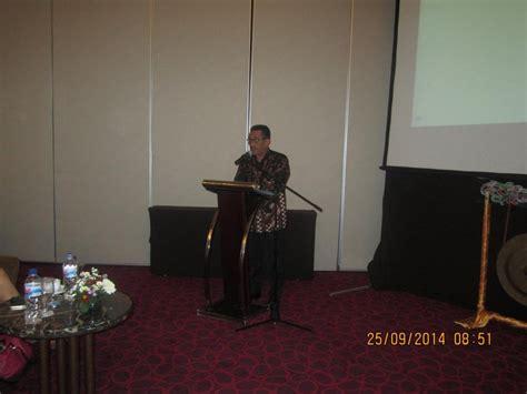 Hukum Kepegawaian Di Indonesia Eds 2 kegiatan lingkar diskusi masyarakat perkawinan curan di