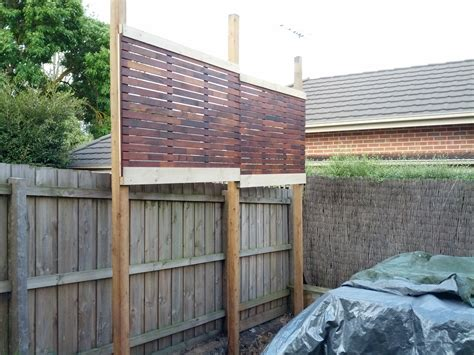 the house the car the kids privacy screens
