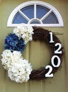 wreaths diy taylor made diy spring wreath