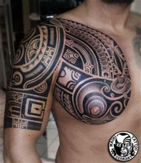 tattoo mata maori polinesische tattoos by mata tattoo studio art