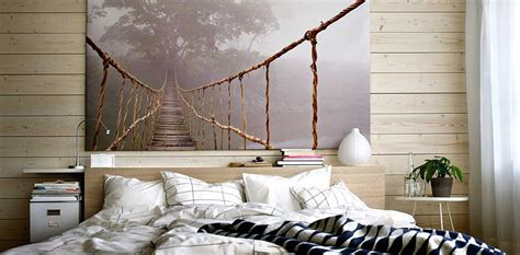 diy wall decor ideas for bedroom diy ideas for decorating your bedroom walls