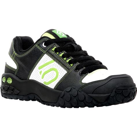 five ten mountain bike shoes s five ten sam hill 2 shoe s backcountry