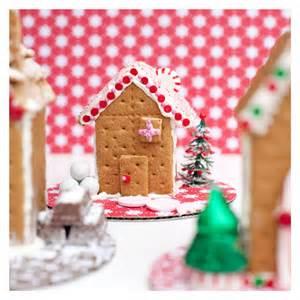 one charming birthday ideas gingerbread