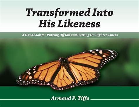 into his likeness be transformed as a disciple of books transformed into his likeness focus publishing