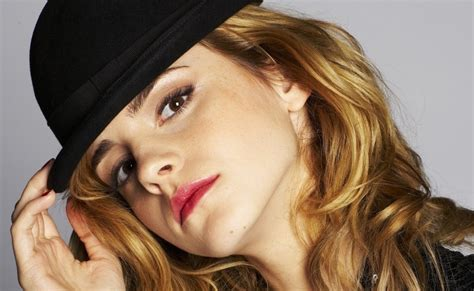 actress emma duke celebrity picture emma watson picture gallery