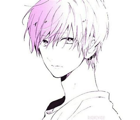 123 best images about anime boys on anime guys