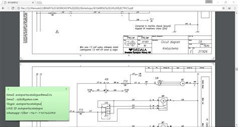 olympian generator wiring diagram 33 wiring diagram