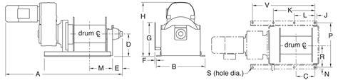 460 volt motor wiring diagram winch 460 volt wiring leads