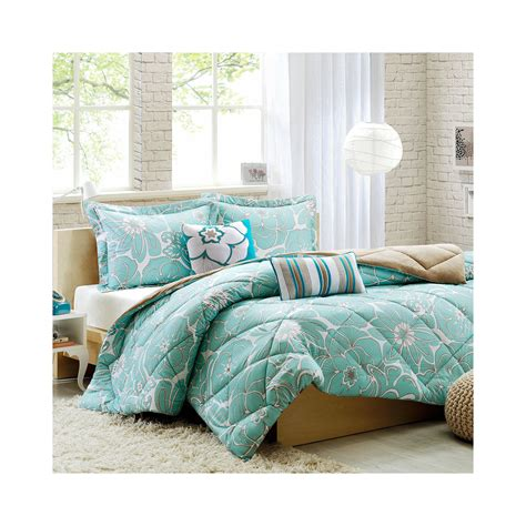 buy comforter buy madison park sheridan 7 pc comforter set offer
