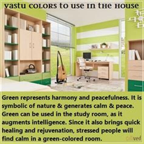 how to use colours in your home according to feng shui 1000 images about vastu shastra on pinterest vastu