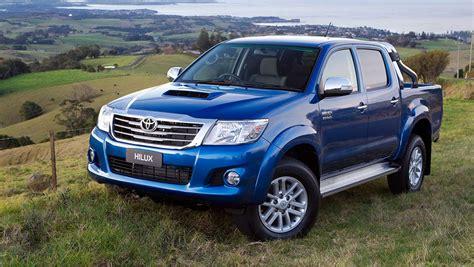 toyota turbo diesel toyota hilux 3 0 turbo diesel reviews prices ratings