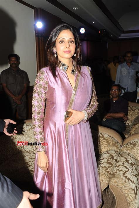 sridevi artis bollywood sridevi bollywood actress actress sridevi