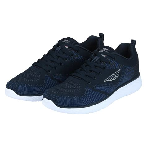 s running shoes flat running shoes flat 60 loot deals india