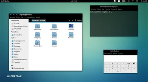 gnome themes for ubuntu 15 install 15 best ubuntu 12 10 themes for unity and gnome shell