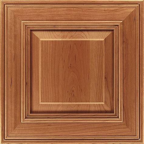 Thomasville Cabinet Doors Thomasville 14 5x14 5 In Camden Cabinet Door Sle In Fox 772515399428 The Home Depot