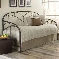 X Daybed Home Decorating Pictures Day Beds