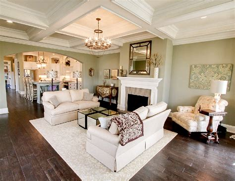 southern home interiors southern charm home home bunch interior design ideas