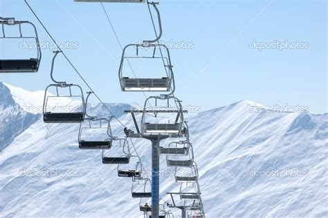 Ski Lift Chair For Sale by Best 100 Ski Lift Chair For Sale Used Lift Chairs Used