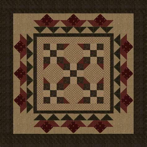 quilt pattern rose free pattern winter rose quilt by lynne hagmeier